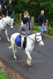 14 Jnr Ride  00324.jpg