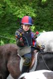 14 Jnr Ride  00327.jpg