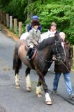 14 Jnr Ride  00329.jpg