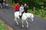 14 Jnr Ride  00332.jpg