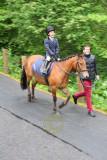 14 Jnr Ride  00341.jpg
