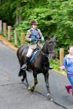 14 Jnr Ride  00342.jpg