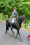 14 Jnr Ride  00343.jpg
