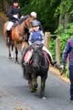 14 Jnr Ride  00345.jpg