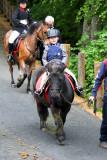 14 Jnr Ride  00346.jpg