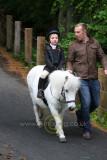 14 Jnr Ride  00348.jpg