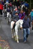 14 Jnr Ride  00354.jpg