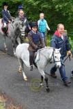 14 Jnr Ride  00359.jpg