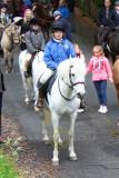 14 Jnr Ride  00367.jpg