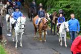 14 Jnr Ride  00368.jpg