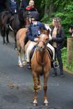 14 Jnr Ride  00371.jpg