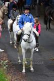 14 Jnr Ride  00372.jpg