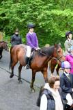 14 Jnr Ride  00384.jpg