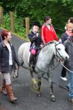 14 Jnr Ride  00391.jpg