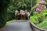 14 Jnr Ride  00392.jpg