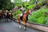 14 Jnr Ride  00394.jpg