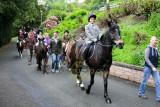 14 Jnr Ride  00398.jpg