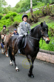 14 Jnr Ride  00399.jpg