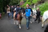 14 Jnr Ride  00406.jpg
