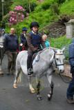 14 Jnr Ride  00409.jpg