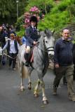 14 Jnr Ride  00410.jpg