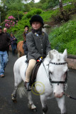14 Jnr Ride  00411.jpg