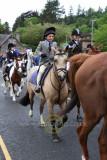 14 Jnr Ride  00420.jpg