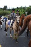 14 Jnr Ride  00421.jpg