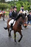14 Jnr Ride  00445.jpg