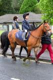 14 Jnr Ride  00466.jpg