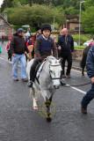 14 Jnr Ride  00482.jpg