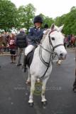 14 Jnr Ride  00520.jpg
