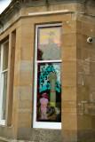 14 Lasses Window  00053.jpg