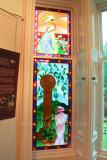 14 Lasses Window  00054.jpg