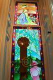 14 Lasses Window  00055.jpg