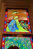 14 Lasses Window  00056.jpg