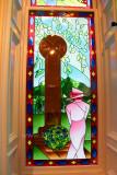 14 Lasses Window  00057.jpg