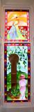 14 Lasses Window  00074.jpg
