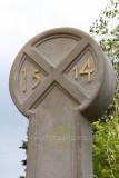 14 Hornshole Unveilling 00107.jpg