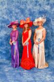 14 HCR Maids Of Honour 00010.jpg