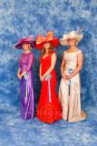 14 HCR Maids Of Honour 00011.jpg