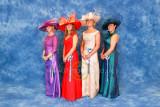 14 HCR Maids Of Honour 00012.jpg
