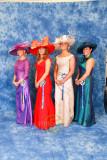 14 HCR Maids Of Honour 00013.jpg