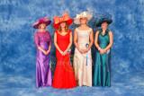 14 HCR Maids Of Honour 00014.jpg
