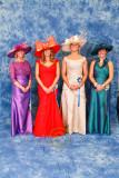 14 HCR Maids Of Honour 00015.jpg