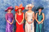 14 HCR Maids Of Honour 00016.jpg