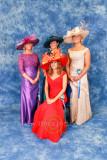 14 HCR Maids Of Honour 00017.jpg
