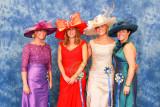 14 HCR Maids Of Honour 00021.jpg