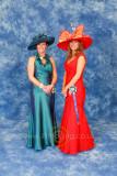 14 HCR Maids Of Honour 00023.jpg