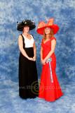 14 HCR Maids Of Honour 00026.jpg